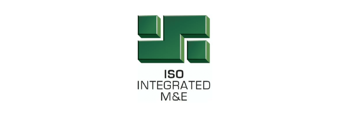 Project Engineer at ISO-Integrated M&E Pte. Ltd.
