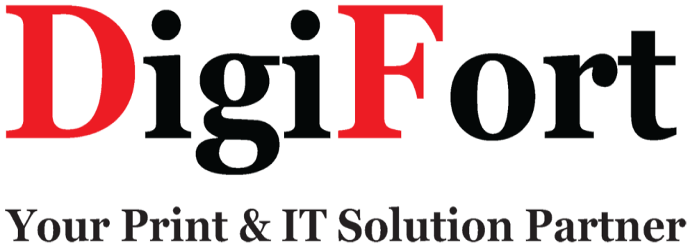 DigiFort Singapore Pte Ltd