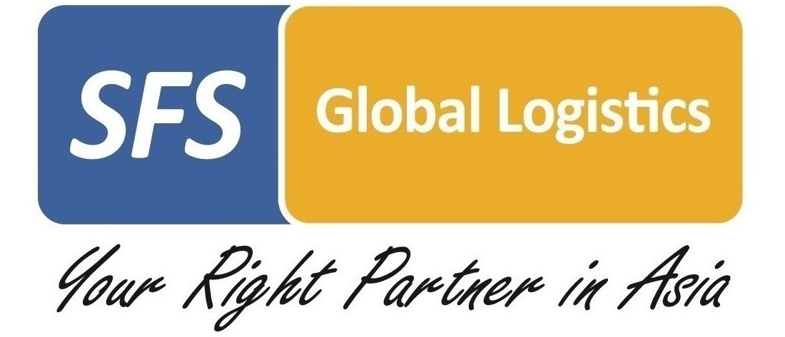SFS Global Logistics Pte Ltd