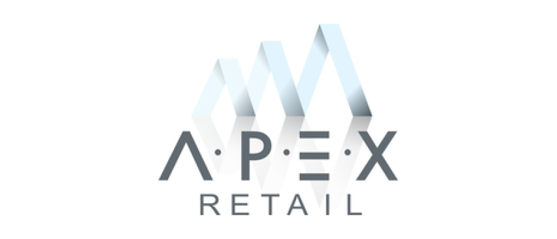 Apex Retail Pte Ltd
