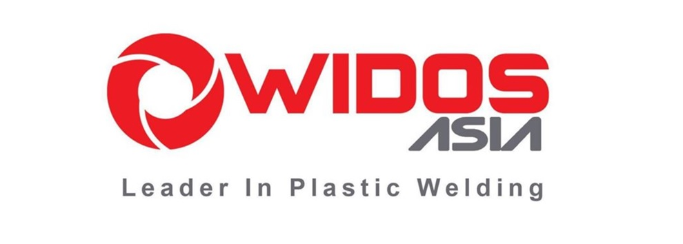 Widos Technology (Asia Pacific) Pte Ltd
