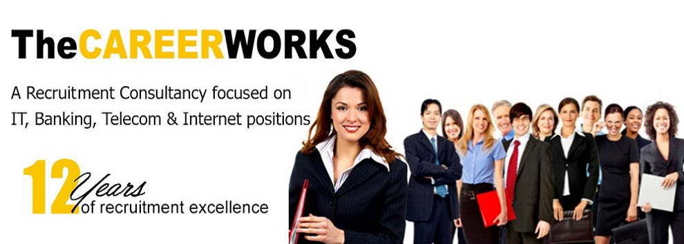 The Career Works Limited