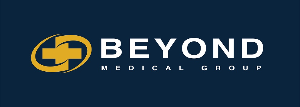 BEYOND MEDICAL GROUP