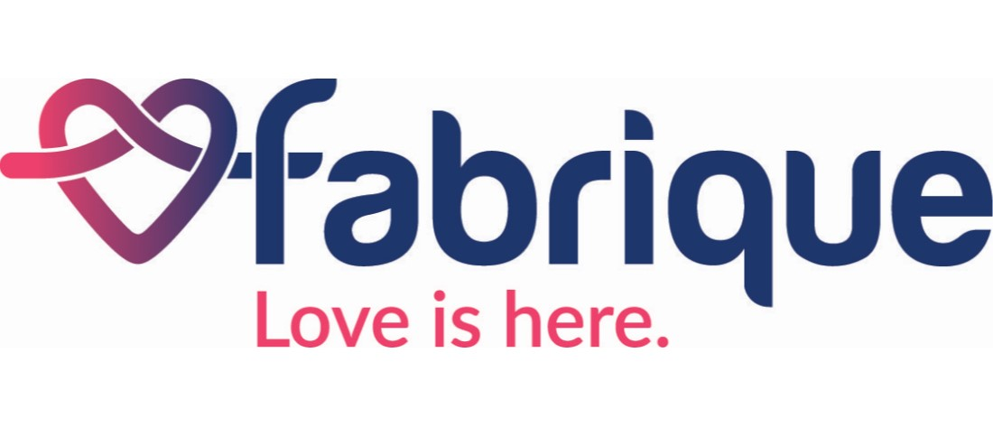 Fabrique Love Pte. Ltd.