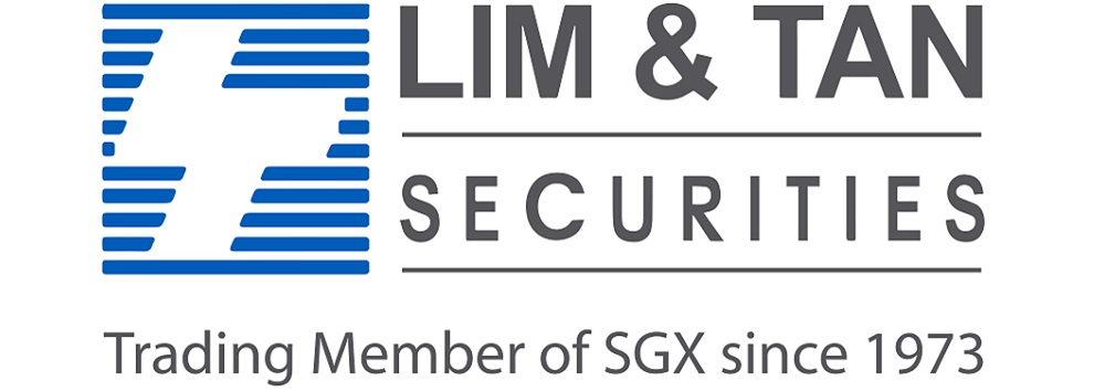 Lim & Tan Securities