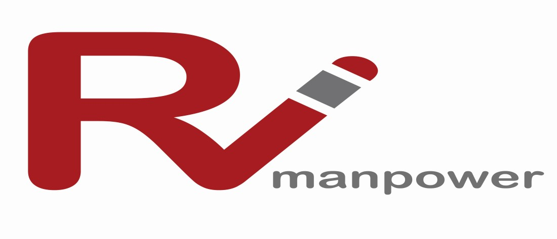 RV Manpower Pte Ltd