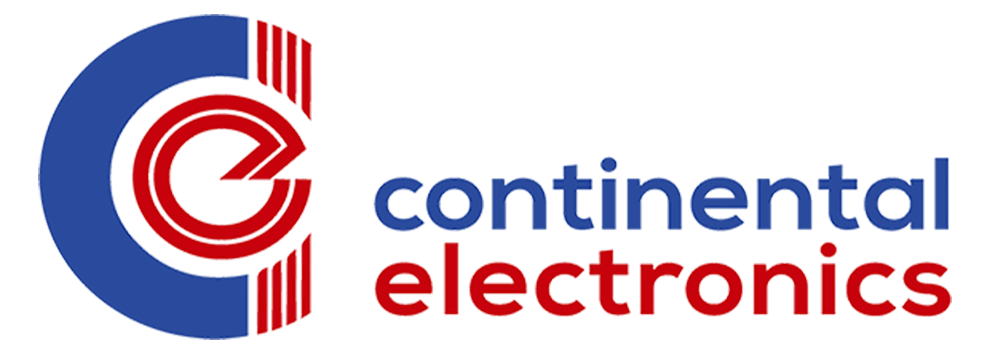 Continental Electronics Pte Ltd