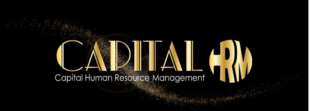 Capital Human Resource Management Pte Ltd