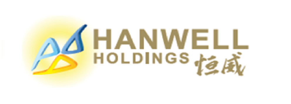 Hanwell Holdings Limited