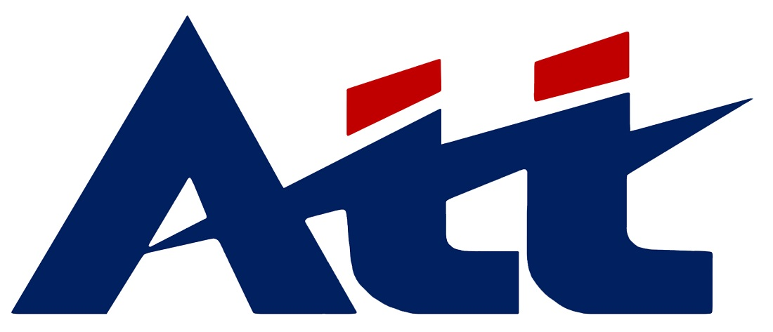 ATT Electric and Machinery Pte Ltd
