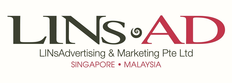 LINs Advertising & Marketing Pte Ltd