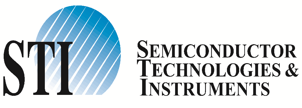 Semiconductor Technologies & Instruments
