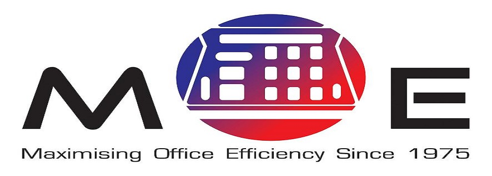 Majulah Office Equipment Pte Ltd