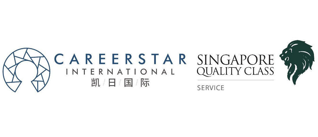 CAREERSTAR INTERNATIONAL
