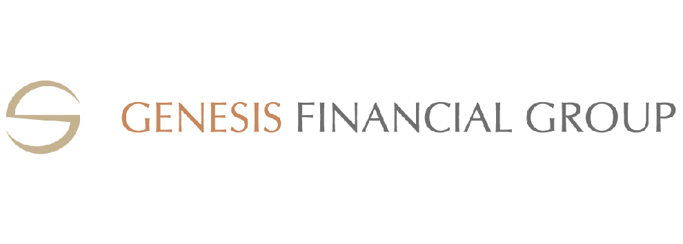 Genesis Financial Group - JMD