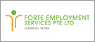 BrightMinds | Forte Employment Services Pte Ltd