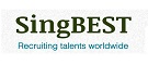 Singbest Human Resource Pte Ltd