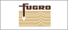 Fugro Properties Pte Ltd